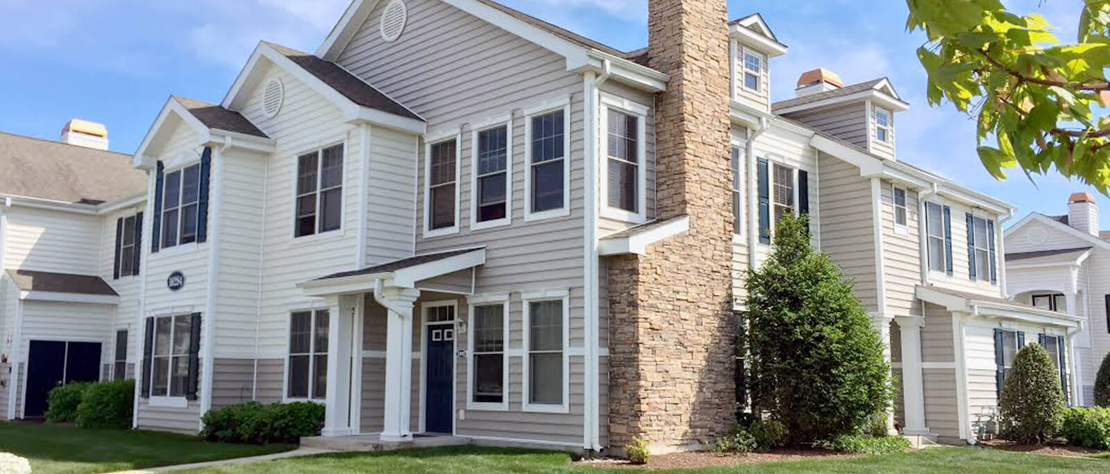 17_sussex-county-real-estate-03 Homes for Sales - Rehoboth Beach & Lewes Delaware