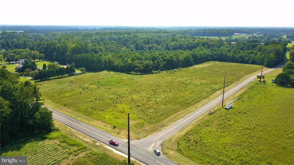 1001567478-300419302514-2018-08-30-15-53-04 Lot 4 A Stockley Road | Lewes, DE Real Estate For Sale | MLS# 1001567478  - David T. King Realtor