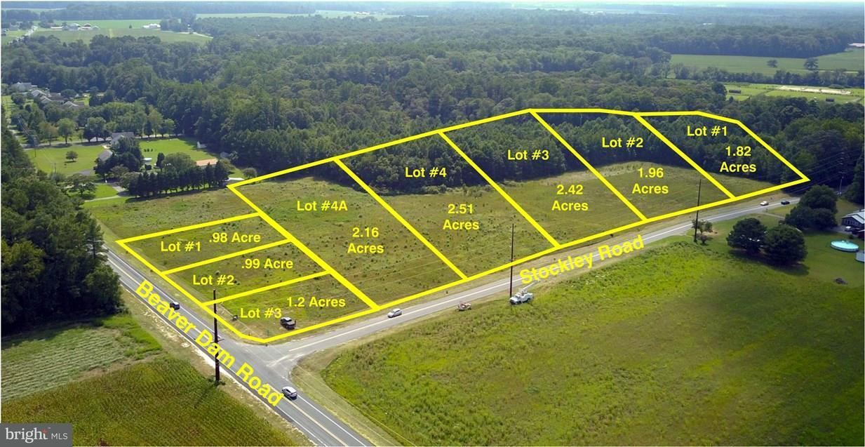 1001567478-300419303769-2018-08-30-15-53-04 Lot 4 A Stockley Road | Lewes, DE Real Estate For Sale | MLS# 1001567478  - David T. King Realtor