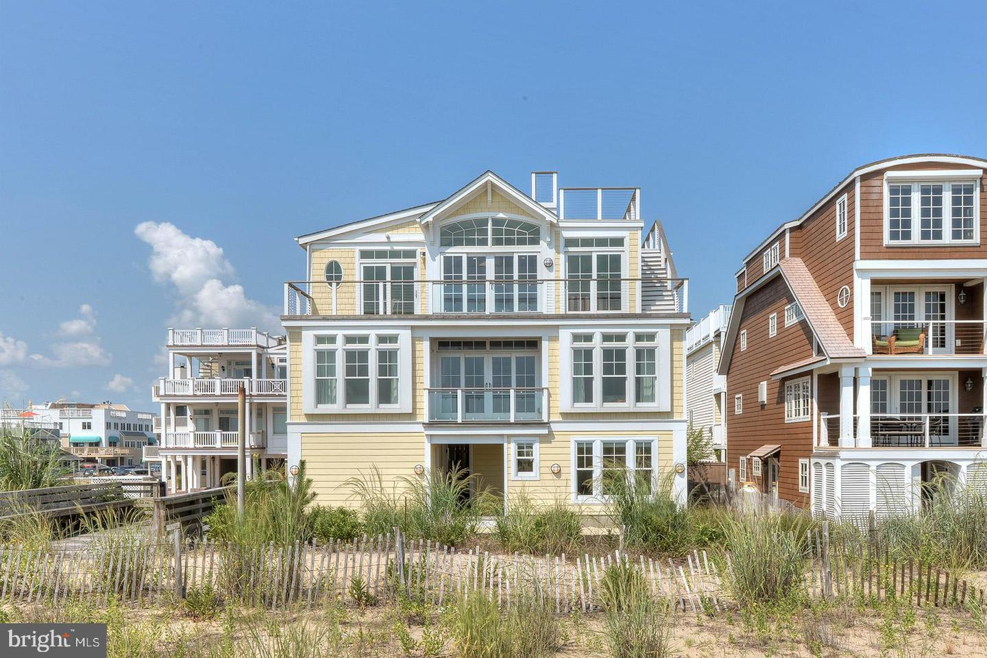 DESU100159-301987209443-2019-09-12-15-11-35 5 Clayton St | Dewey Beach, DE Real Estate For Sale | MLS# Desu100159  - David T. King Realtor