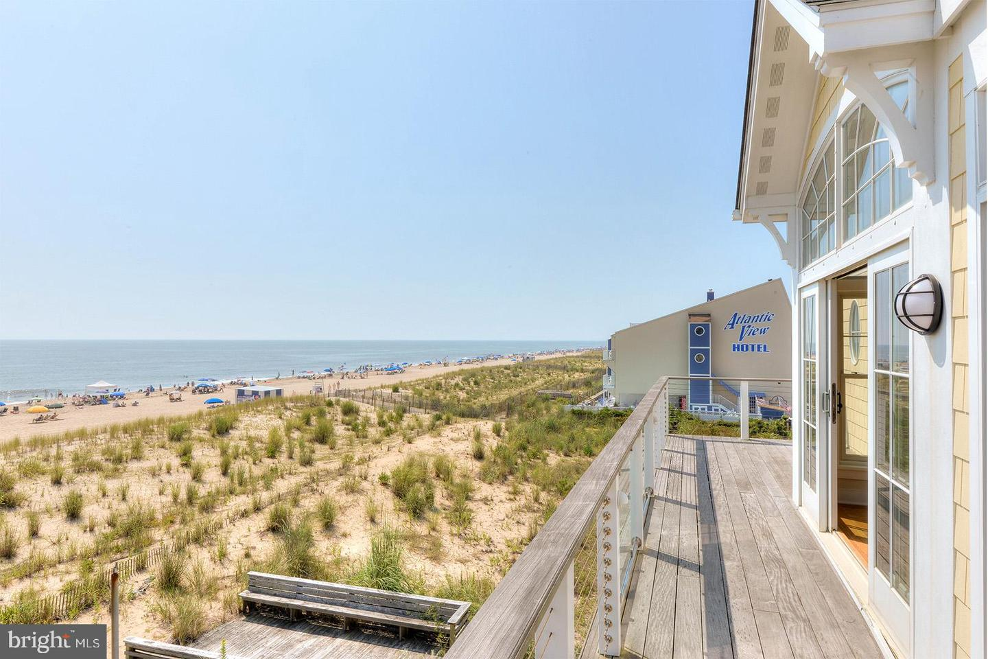 DESU100159-301987209983-2019-09-12-15-11-37 5 Clayton St | Dewey Beach, DE Real Estate For Sale | MLS# Desu100159  - David T. King Realtor
