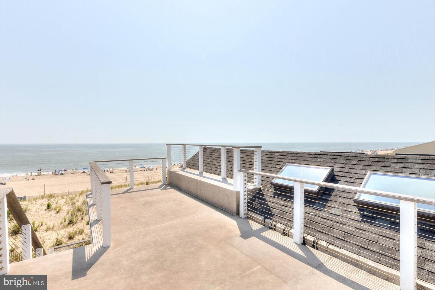 DESU100159-301987210042-2019-09-12-15-11-36 5 Clayton St | Dewey Beach, DE Real Estate For Sale | MLS# Desu100159  - David T. King Realtor