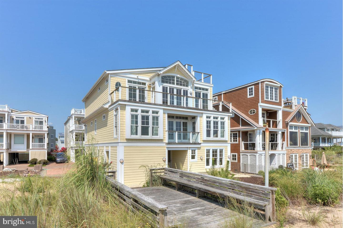 DESU100159-301987211493-2019-09-12-15-11-36 5 Clayton St | Dewey Beach, DE Real Estate For Sale | MLS# Desu100159  - David T. King Realtor