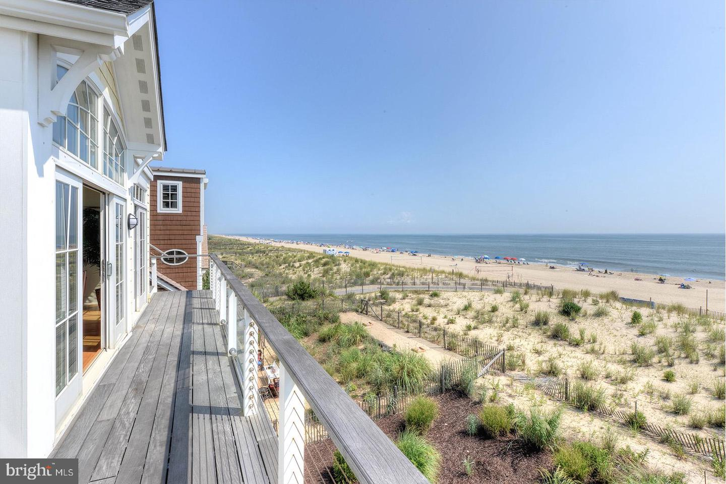 DESU100159-301987211606-2019-09-12-15-11-36 5 Clayton St | Dewey Beach, DE Real Estate For Sale | MLS# Desu100159  - David T. King Realtor