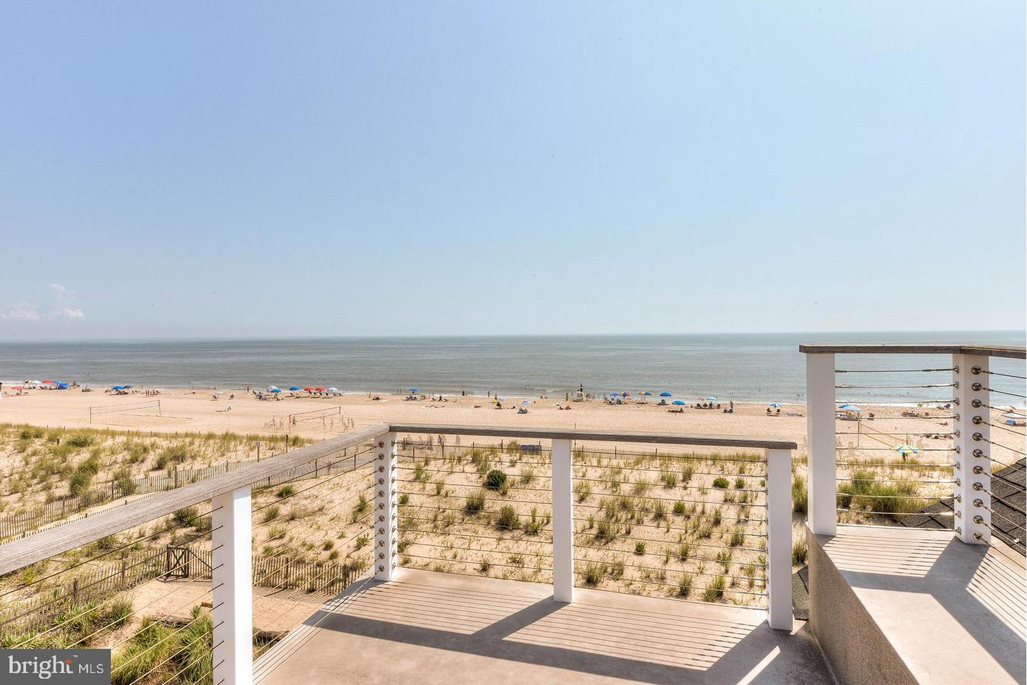 DESU100159-301987211644-2019-09-12-15-11-37 5 Clayton St | Dewey Beach, DE Real Estate For Sale | MLS# Desu100159  - David T. King Realtor