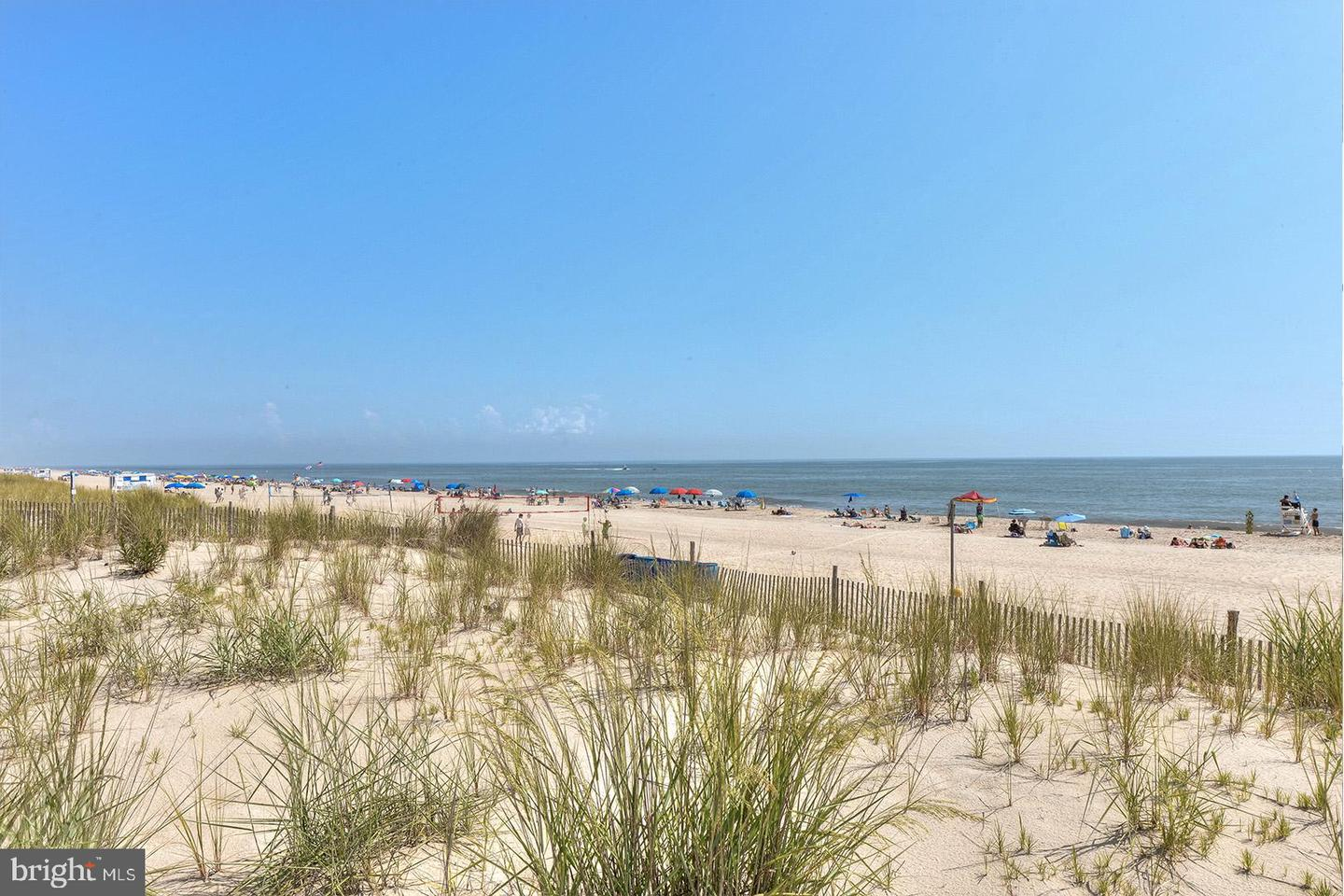 DESU100159-301987214546-2019-09-12-15-11-37 5 Clayton St | Dewey Beach, DE Real Estate For Sale | MLS# Desu100159  - David T. King Realtor