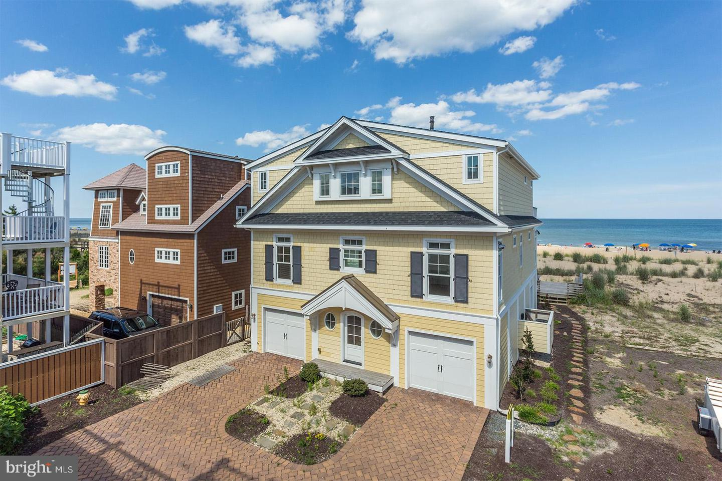 DESU100159-301996936339-2019-09-12-15-11-36 5 Clayton St | Dewey Beach, DE Real Estate For Sale | MLS# Desu100159  - David T. King Realtor